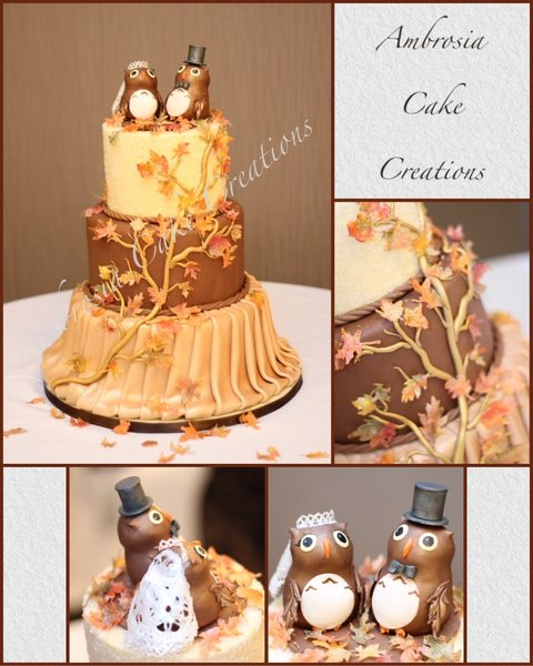 rsz_fall_wedding_cake_owls1