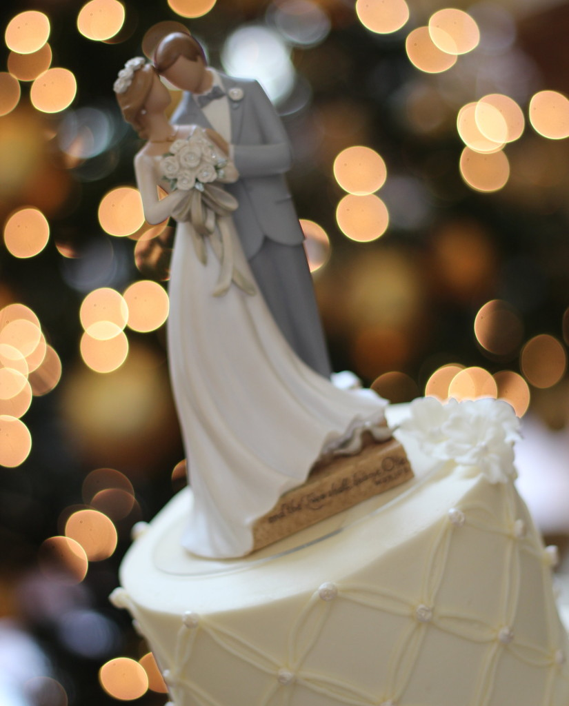 rsz_marissa_wedding_cake_toppera_2741_copy
