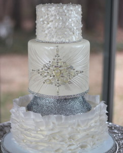 rsz_jewel_wedding_cake_5107_aaacopy