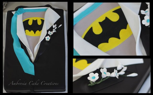 save off newest selection low cost Turquoise wedding cake - Ambrosia Cake Creations