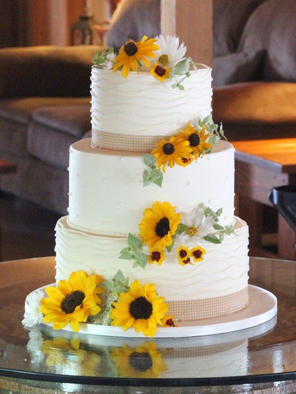 Cake Cary
