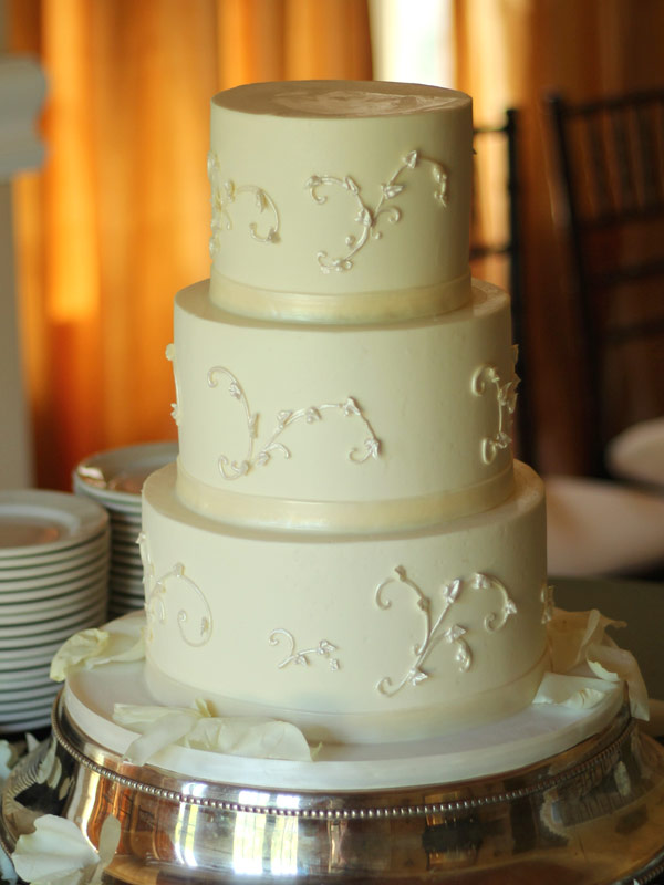 specialty wedding cake designs of raleigh cary nc ambrosia cake creations. Black Bedroom Furniture Sets. Home Design Ideas